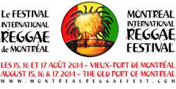 www.montrealinternationalreggaefestival.com
